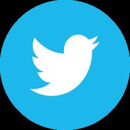 john-scura-twitter